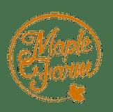 MapleFarm