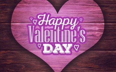 San Valentino ha il gusto dolce e sano dello Sciroppo d'acero