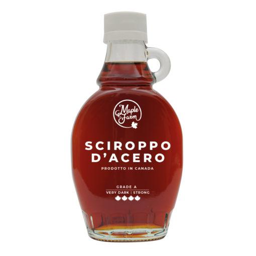 sciroppo-dacero-very-dark