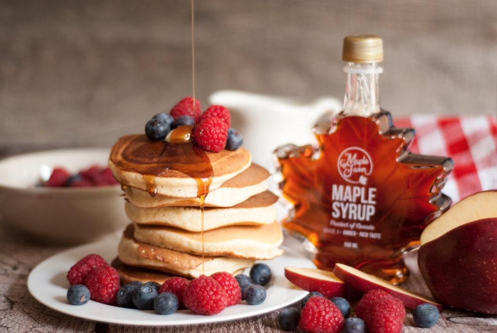 pancake-alti-e-soffici