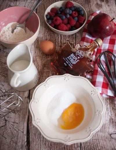 pancake-alti-e-soffici-preparazione