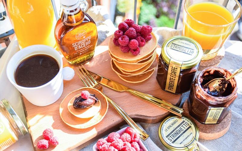 colazione-con-maplefarm-in-balcone