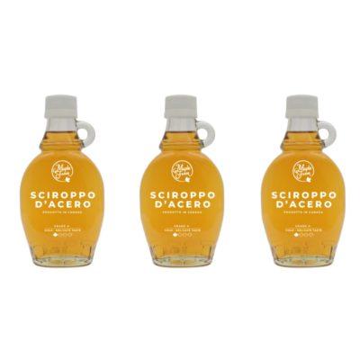 sciroppo-dacero-gold-3-pack