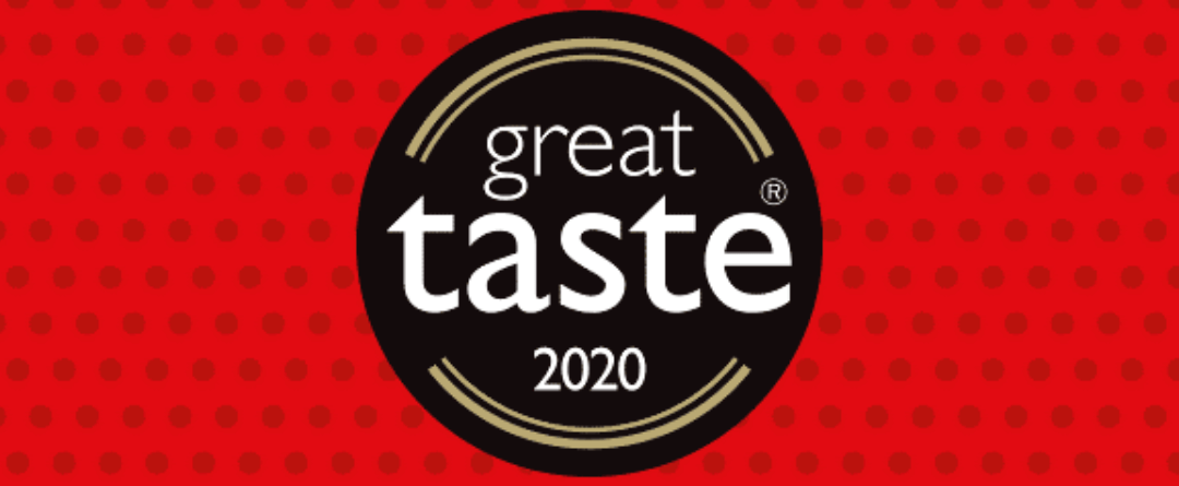 Maple Farm premiata al Great Taste Awards 2020